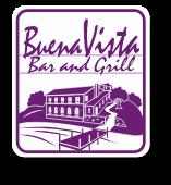 Buena Vista Barand Grill