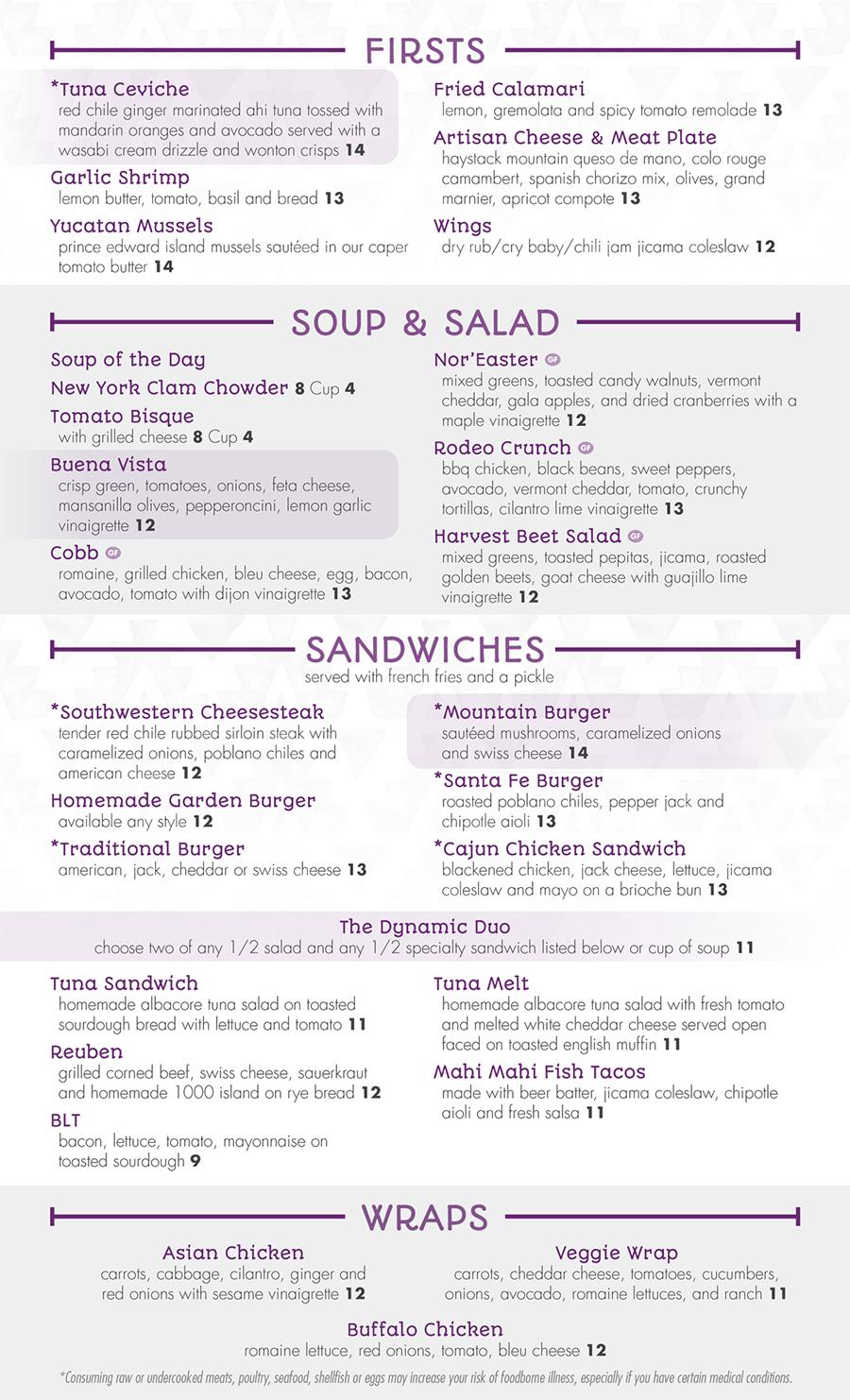 new-bv_lunchmenu-4-18
