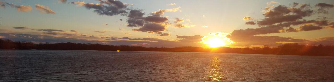 sunset-bv-l