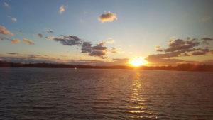 sunset-bv2