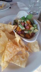 tuna-chips-crop-u81418